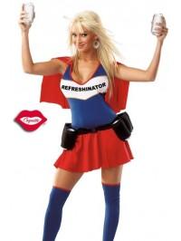 Costume Refreshinator