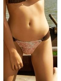 Bikini Mangareva