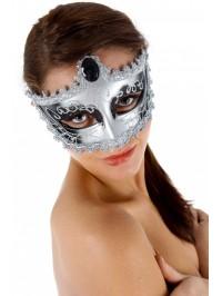 Masque Nozze di Figaro -...