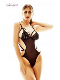 Body harnais Marievie - Anaïs