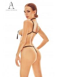 Harnais lingerie Esseto -...